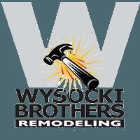 Wysocki Brothers