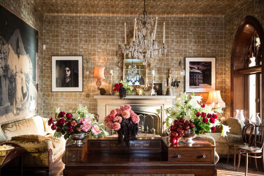 Spring Home Remodeling Tips